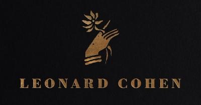 Останній альбом Леонарда Коена вийде 22 листопада