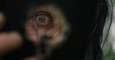 Lindemann випустили кліп Knebel