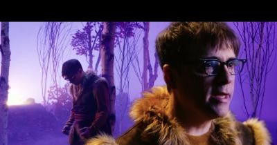 Weezer оприлюднили нове відео