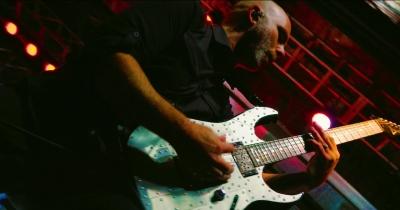Stone Sour видасть перший концертник за кар'єру