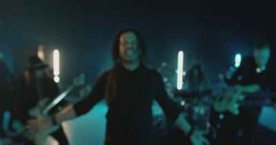 Sons Of Apollo привезуть в Україну новий альбом