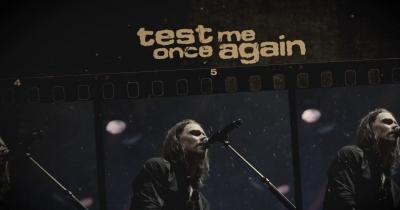 Нове лірик-відео від Alter Bridge