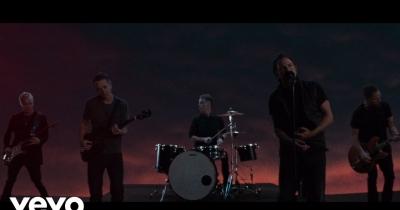 Нове відео Pearl Jam