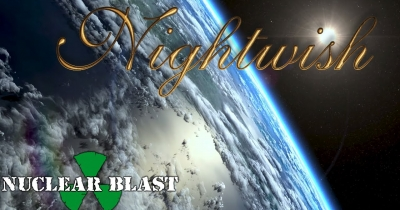 Nightwish про планету Земля