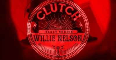 Нове відео Clutch