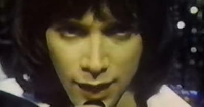 Помер автор I Love Rock 'n' Roll Алан Меррілл