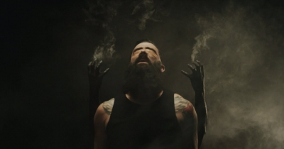 Нове відео Skillet