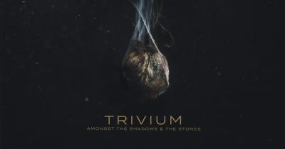 Нова пісня Trivium