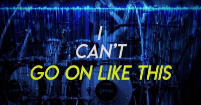 Лірик-відео Whitesnake