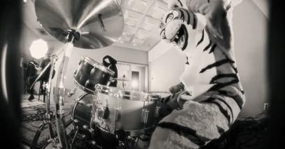 Новий кліп The Offspring