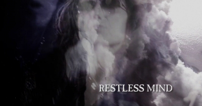 Нове лірик-відео Whitesnake