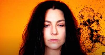 Нове відео Evanescence