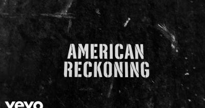 American Reckoning від Bon Jovi