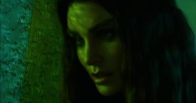 Нове відео від Еймі Осборн