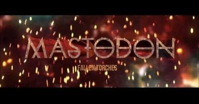 Нове відео Mastodon