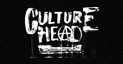 Корі Тейлор видав нову сольну пісню Culture Head