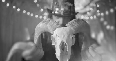 Machine Head оприлюднили нове відео
