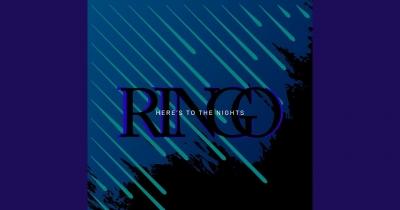 Слухайте нову пісню Рінго Старра