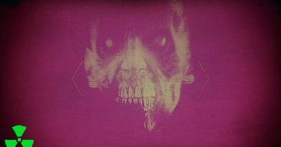 ACCEPT видали трек Zombie Apocalypse