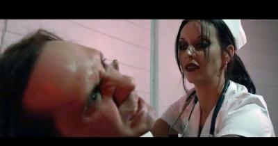 Вокаліст Queensrÿche Тодд Ла Торре видав сольний кліп