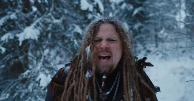 Korpiklaani видали альбом і чергове відео