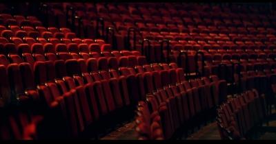 Мік Джаггер озвучив ролик, присвячений Royal Albert Hall