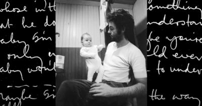 Пол Маккартні розповість своє життя піснями