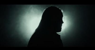 Ронні Аткінс видав альбом і кліп Picture Yourself