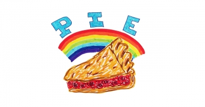 Дивіться кліп Пола Гілберта Argument About Pie