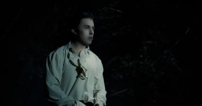 Falling In Reverse видали кліп I'm Not A Vampire