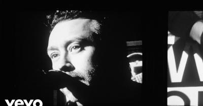 Rise Against видали новий кліп