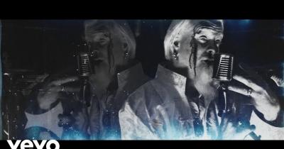 Gemini Syndrome видали кліп Die With Me