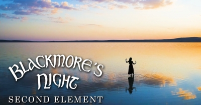 Blackmores Night записали кавер на хіт Сари Брайтман
