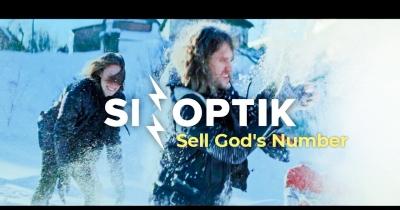 Дивіться прем'єру кліпу від Sinoptik