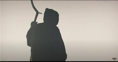 Слухайте новий трек від Timo Tolkki's Avalon