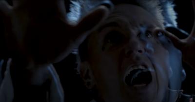 Apocalyptica та Джекобі Шеддікс записали кавер на Cream