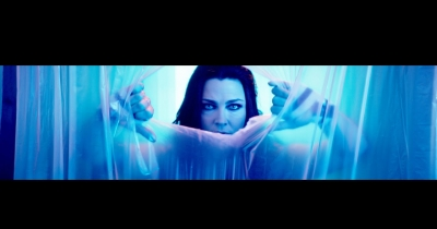 Evanescence видали кліп Better Without You