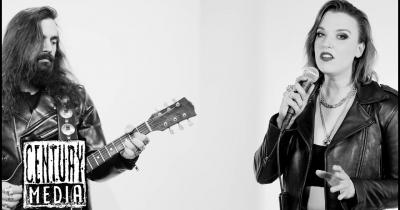 Ліззі Хейл записалась із гуртом The Picturebooks