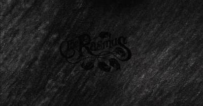 The Rasmus видали Bones та збираються в Україну