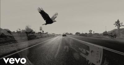 Біллі Гіббонс видав кліп Desert High