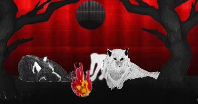 Garbage видали кліп Wolves