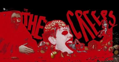 Garbage видали кліп The Creeps