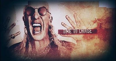 Ді Снайдер заспівав із фронтменом Cannibal Corpse