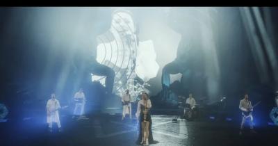 Дивіться нове відео Within Temptation