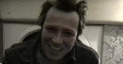 Stone Temple Pilots видали кліп з архівних кадрів