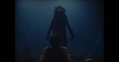 Apocalyptica та Rasmus записали Venomous Moon