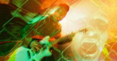 Papa Roach видали новий кліп Kill The Noise