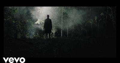 Ghost видали кліп Hunter's Moon