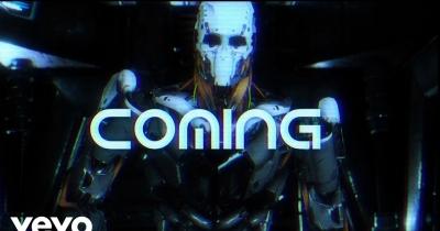 Judas Priest видали лірик-відео You've Got Another Thing Coming