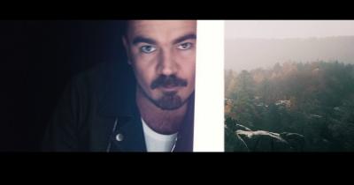 Фагот показав відео на пісню